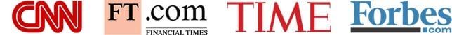 logo mediów